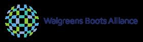 Walgreens Boots Alliance Logo PNG