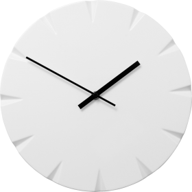 Wall Clock PNG