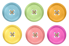 Web button Clothing Shank - Clothes buttons PNG