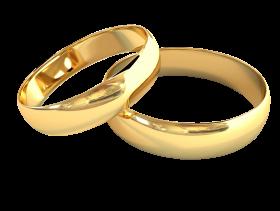 Wedding Ring PNG
