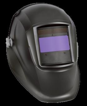 Welding Helmet PNG