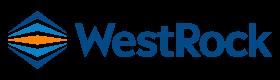 WestRock Logo PNG