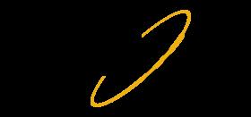 Whirlpool Corporation Logo PNG