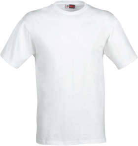 White-Shirt PNG