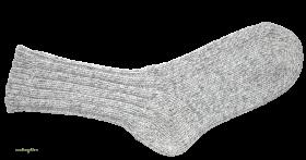 White Socks PNG