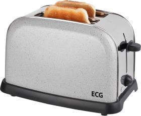 White Toaster PNG