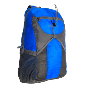 Wildcraft School Bag PNG