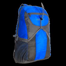 Wildcraft School Bag PNG