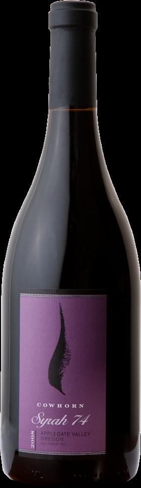 Wine Bottle PNG