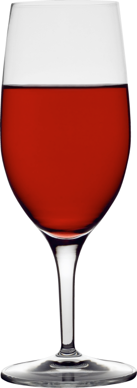 Wine Glass PNG