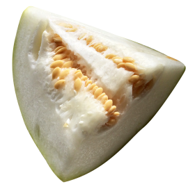 Winter Melon PNG
