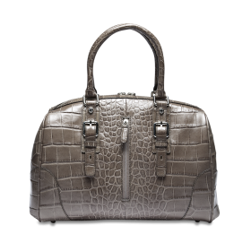 Women Bag PNG