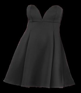Women Dress PNG
