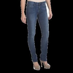 Women Jeans PNG