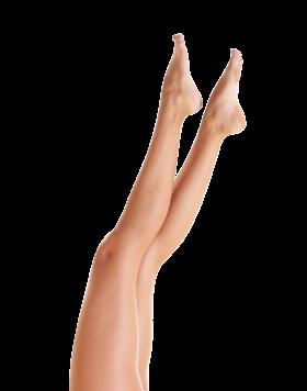 Women Legs PNG