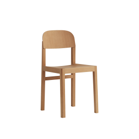 Workshop Chair PNG