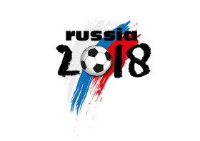 World Cup Russia 2018 Fifa PNG