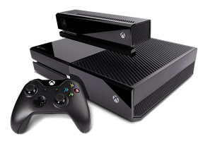 Xbox Gamepad PNG