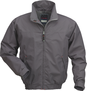 Xtreme Jacket PNG