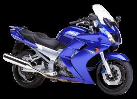 Yamaha FJR1300 PNG