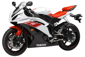 Yamaha FZS PNG