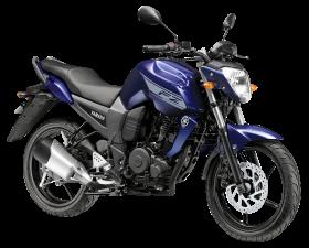 Yamaha R6 PNG