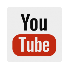 Youtube Icon Android Kitkat PNG