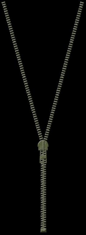 Zipper's PNG