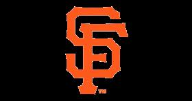 San Francisco Giants PNG