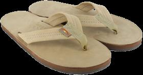 Sandals PNG
