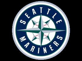 Seattle Mariners Logo PNG