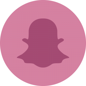 Snap Chat icon PNG