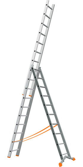 Stairs PNG