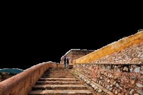 Stoneway PNG