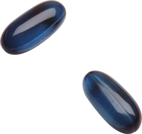 Tablets PNG