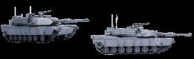 Tanks PNG