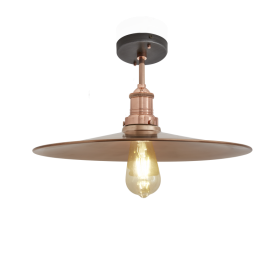 Traditional Interior Lamp Light PNG