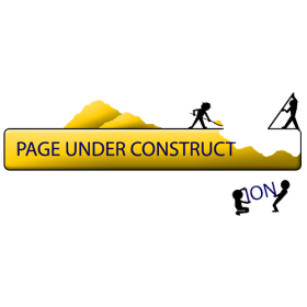 Under Construction Website PNG