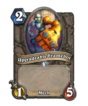 Upgradeable Framebot PNG
