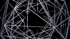 web frame PNG