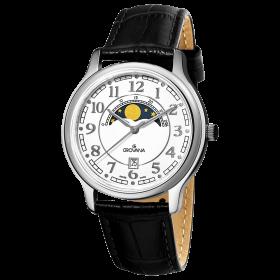 Wrist Watch PNG