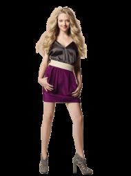 Amanda Seyfried Standing