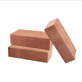 Basic concept about clay bricks