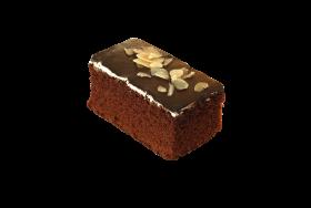 Chocolate Pastry Cake