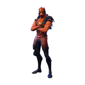 Fortnite Vertex