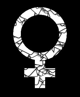 Gender Sign of Female