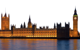 Westminster Palace – London
