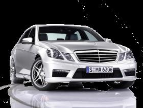 Mercedes Benz Car PNG