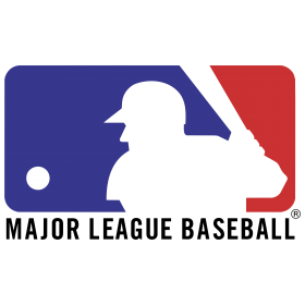 MLG Logo With Name