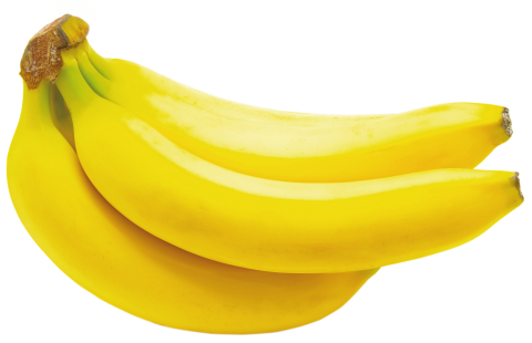 3 Banans